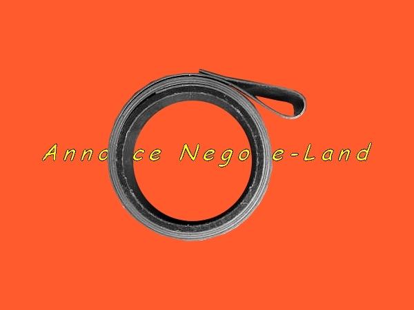 Image Ressort de chargeur pour cloueur Spit Paslode IM350 / IM350 90CT [Petites annonces Negoce-Land.com]