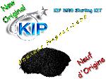 Toner KIP 3000 Starting KIT - Laser - Noir - [Original 500gr Neuf] - Z050980092 offre Consommables [Petites annonces Negoce-Land.com]