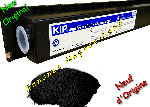 Toner KIP KipStar 2000 - Starprint 2000 - Laser - Noir - [Original 300 gr Neuf] offre Consommables [Petites annonces Negoce-Land.com]
