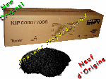 Toner Laser KIP 6000 / 7000 - Noir - [Neuf Original - 4 x 450 gr] - 9600970011 offre Consommables [Petites annonces Negoce-Land.com]