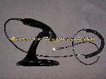 Lecteur code barres Honeywell Voyager MS9520 USB offre Caisses tactiles - TPV [Petites annonces Negoce-Land.com]