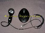 Image Lecteur code barres Honeywell Voyager MS9520 USB [Petites annonces Negoce-Land.com]