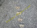 Image Sablon pour enduire ou crépir un mur ou muret [Petites annonces Negoce-Land.com]