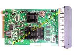 Carte mère Formatter HP DesignJet T2300 T1200 T770 [Petites annonces Negoce-Land.com]