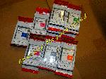 Lot de cartouches d'encres d'origine CANON PFI-106 (NEUF) offre Consommables [Petites annonces Negoce-Land.com]