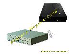 Tiroir caisse connectable sur imprimante & Caisse enregistreuse offre Caisses tactiles - TPV [Petites annonces Negoce-Land.com]