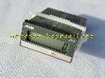 Compteur numérique Crouzet 2231 - 87 610 040 - CP2 offre Bricolage - Divers [Petites annonces Negoce-Land.com]