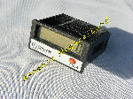 Compteur numérique Crouzet 2241 - 87 622 061 - CTR24 offre Bricolage - Divers [Petites annonces Negoce-Land.com]