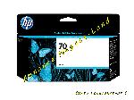Lot cartouches d'encre et têtes d'impression d'origine HP70 (NEUF) offre Consommables [Petites annonces Negoce-Land.com]