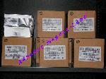 Lot de 7 Cartouches Jet d'encre HP Latex 871C offre Consommables [Petites annonces Negoce-Land.com]