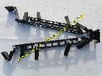 Dell 0VTR4R - Gestion de câble PowerEdge R310/410/420/610/620 [Petites annonces Negoce-Land.com]