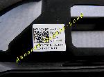 Image Dell 0VTR4R - Gestion de câble PowerEdge R310/410/420/610/620 [Petites annonces Negoce-Land.com]