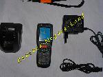 Lecteur code barre enregistreur Laser Datalogic Memor X3 + MicroSD offre Bureautique [Petites annonces Negoce-Land.com]