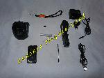 Lecteur code barre enregistreur Laser Datalogic Memor X3 + MicroSD [Petites annonces Negoce-Land.com]