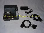 Imprimante Matricielle Epson TM-U295 - [Reconditionnée] offre Bureautique [Petites annonces Negoce-Land.com]