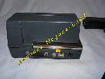 Image Imprimante Matricielle Epson TM-U295 - [Reconditionnée] [Petites annonces Negoce-Land.com]