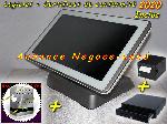 Caisse Tactile Enregistreuse TPV Oxhoo Tandy + Logiciel de caisse 2020 offre Caisses tactiles - TPV [Petites annonces Negoce-Land.com]