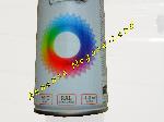 Peintures Bombes aérosols Prisma Color Acryl 400ml (NEUF) [Petites annonces Negoce-Land.com]