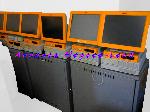 6 Bornes tactiles Kodak tirage & impression photos offre Bureautique [Petites annonces Negoce-Land.com]