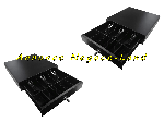 Lot Tiroirs caisse pour Caisse enregistreuse offre Caisses tactiles - TPV [Petites annonces Negoce-Land.com]