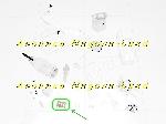 Clapet d'échappement de Cloueur à Gaz Spit IM350/90CT offre Matériel - Outillage [Petites annonces Negoce-Land.com]