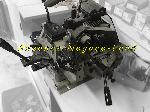 SILCA OPERA III SK2000 - Machine à reproduire les clés offre Matériel - Outillage [Petites annonces Negoce-Land.com]