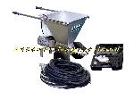 Projeteuse KOSNER MK20 complète offre Matériel - Outillage [Petites annonces Negoce-Land.com]