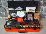 Sewerin Variotec 460 Tracergaz offre Outils - Matériaux [Petites annonces Negoce-Land.com]