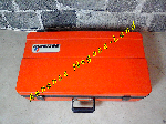 Image Sewerin Variotec 460 Tracergaz [Petites annonces Negoce-Land.com]