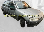 Peugeot 106 Phase 2 1.0 i Original Kid - Ess - 5PL - 5PTE - 98000Km - CT OK offre Voitures [Petites annonces Negoce-Land.com]
