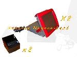 2 Caisses Enregistreuses tactile Odyssé + 2 imprimantes offre Caisses tactiles - TPV [Petites annonces Negoce-Land.com]