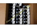 Lot de 9 cartouches neuve HP 843c (originale) offre Consommables [Petites annonces Negoce-Land.com]