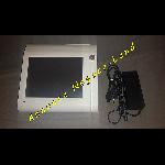 Caisse enregistreuse tactile Pointex M1 TPV d'occasion offre Caisses tactiles - TPV [Petites annonces Negoce-Land.com]