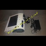 Caisse enregistreuse tactile Pointex M1 TPV d'occasion [Petites annonces Negoce-Land.com]