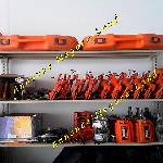 Pièces détachées de Cloueurs Spit Paslode IM350/IM350 90CT/IM350+ offre Matériel - Outillage [Petites annonces Negoce-Land.com]