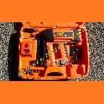 Cloueur à gaz automatique Spit Pulsa 700 E/P (Reconditionné) [Petites annonces Negoce-Land.com]