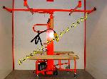 Lève plaque électrique Roger Mondelin LevPano Monte Placo [Réf: 51.500.0] offre Levage - Manutention [Petites annonces Negoce-Land.com]