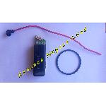 Boitier électrique Haute tension pour Cloueur Spit IM350/350 90CT offre Matériel - Outillage [Petites annonces Negoce-Land.com]