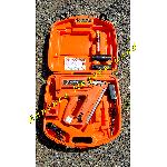 Cloueur gaz Spit Paslode IM350 90CT (Reconditionné) offre Matériel - Outillage [Petites annonces Negoce-Land.com]