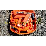 Cloueur gaz Spit Paslode IM350 90CT (Reconditionné) [Petites annonces Negoce-Land.com]