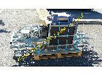 Monte tuiles monte matériaux Comabi Apache Edimatec 20m Max (Reconditionné) offre Levage - Manutention [Petites annonces Negoce-Land.com]