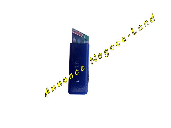 Boitier Haute tension électronique de Cloueur Spit IM350/350 90CT [Petites annonces Negoce-Land.com]