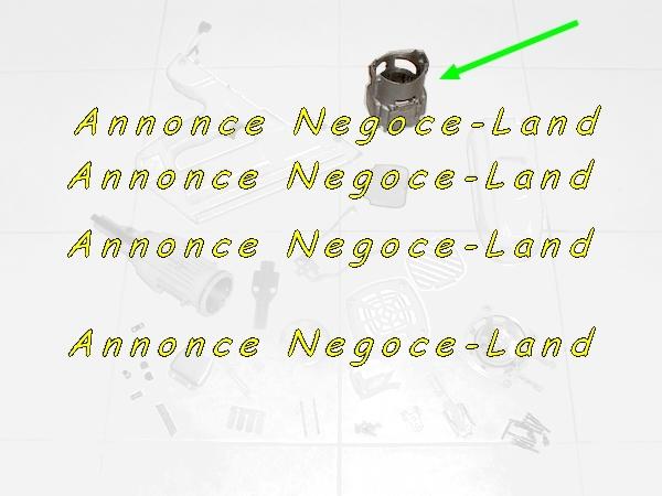Guide culasse de Cloueur Spit IM 350/350 90CT [Petites annonces Negoce-Land.com]