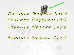 Guide culasse de Cloueur Spit IM 350/350 90CT offre Matériel - Outillage [Petites annonces Negoce-Land.com]