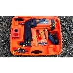 Cloueur à gaz automatique Spit Pulsa 700 P/E (Reconditionné) [Petites annonces Negoce-Land.com]