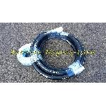 Tuyau air produit rallonge air-produit 10 mètres pour projeteuse à enduit (Neuf) offre Matériaux - BTP [Petites annonces Negoce-Land.com]