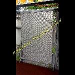 Rampe solide de remorque Alu Galva offre Divers [Petites annonces Negoce-Land.com]