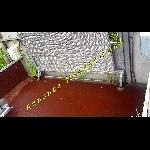 Rampe solide de remorque Alu Galva [Petites annonces Negoce-Land.com]