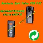 Batterie de cloueur Spit Pulsa 700 P/E Reconditionnée offre Matériel - Outillage [Petites annonces Negoce-Land.com]