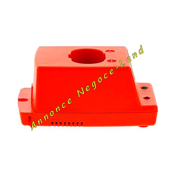 Chargeur base pour batterie de cloueurs Spit Paslode et Pulsa (NEUF) [Petites annonces Negoce-Land.com]